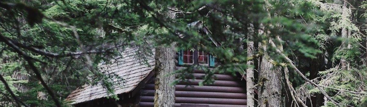 Readying Your Minnesota Cabin for Winter